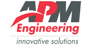 APM Engineering