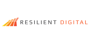 Resilient Digital