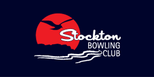 Stockton Bowling Club