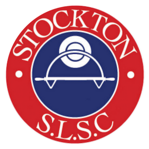 Stockton Surf Life Saving Club