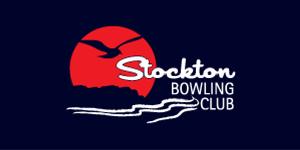 Stockton Bowling Club