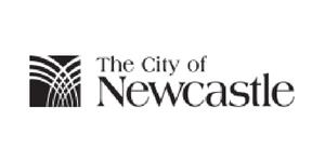 Newcastle City Council